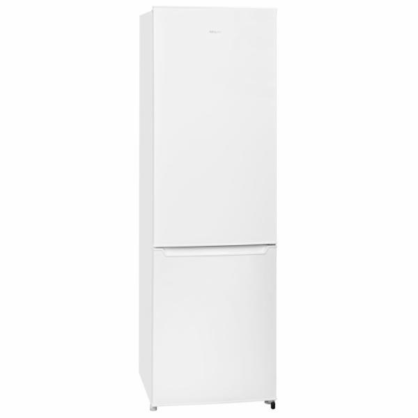 Exquisit KGC 265/70-1 A++ kombinovaná chladnička