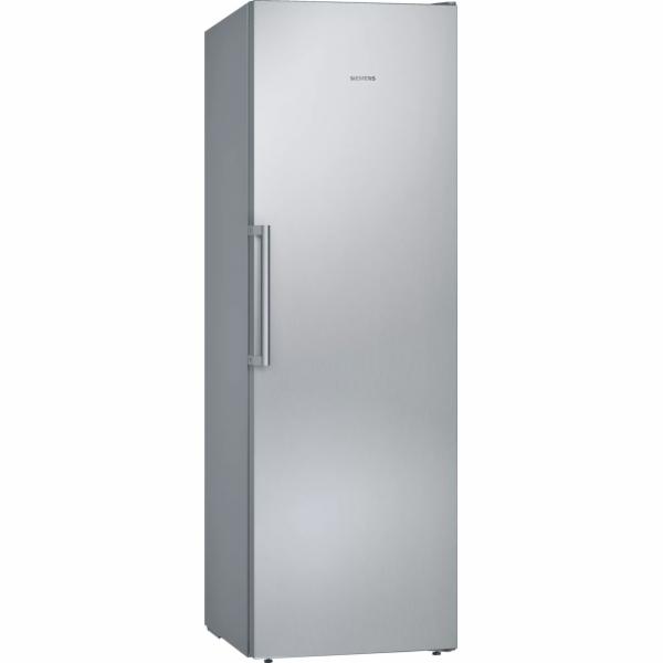 GS36NVIFV iQ300, Gefrierschrank