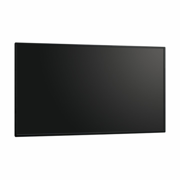 "Sharp PN-M501 monitor 50"""