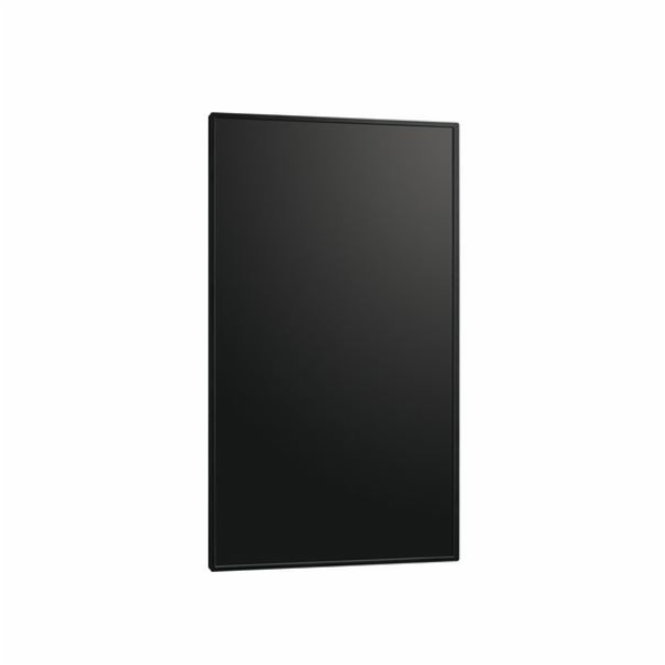 "Sharp PNM501W monitor 50"""
