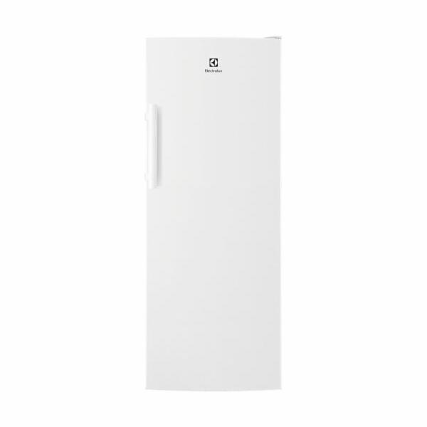 Electrolux LRB1AF32W