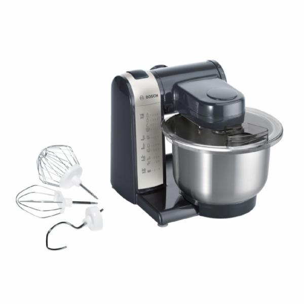 Bosch MUM48S kuchynský robot