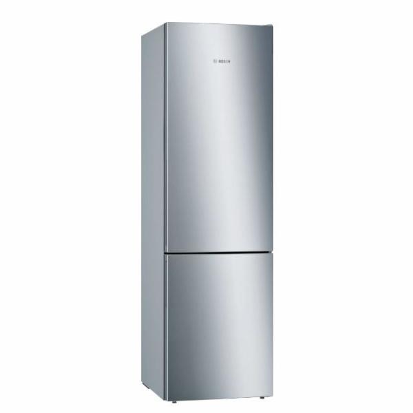 Bosch KGE39AICA Serie 6 kombinovaná chladnička