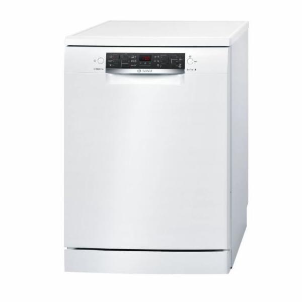 Bosch SMS46HW04E myčka nádobí