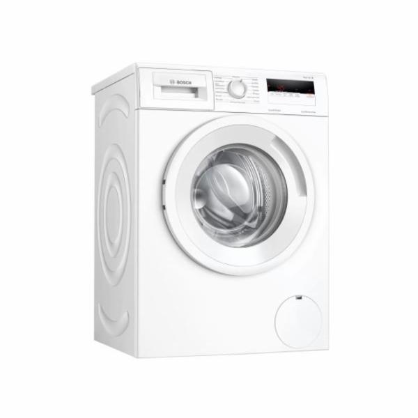 Bosch WAN24180PL pračka s předním plněním