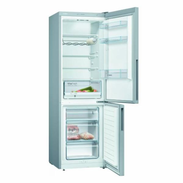 Bosch KGV36VLEA Serie 4 kombinovaná chladnička