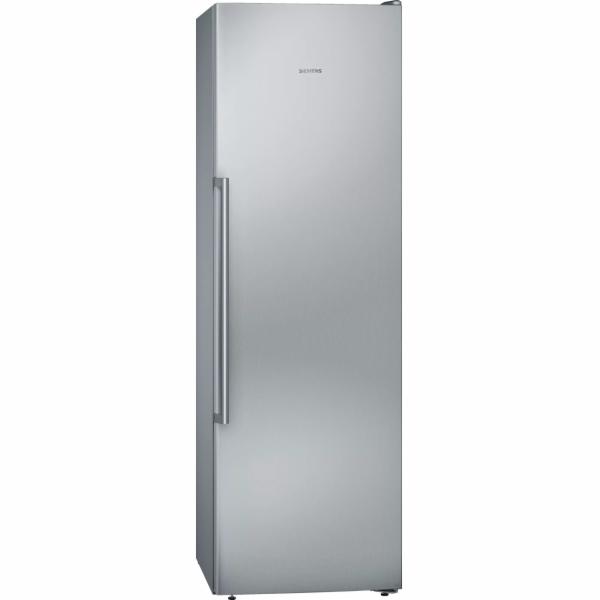 GS36NAIEP iQ500, Gefrierschrank