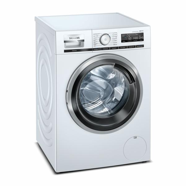 WM14XM42 iQ700, Waschmaschine