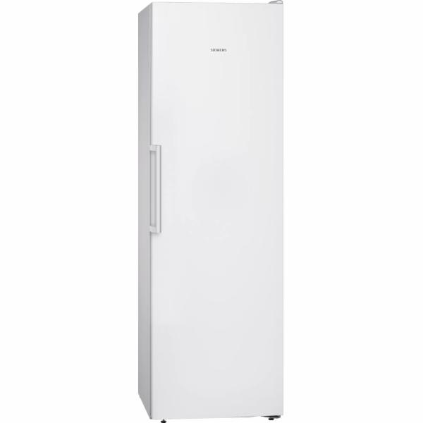 GS36NVWFP iQ300, Gefrierschrank
