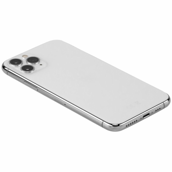 iPhone 11 Pro 512GB, Handy
