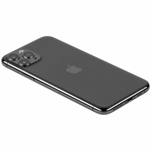 Apple iPhone 11 Pro 64GB vesmirne sedy MWC22ZD/A
