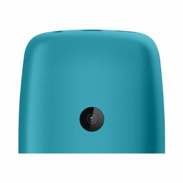 Nokia 110 modra