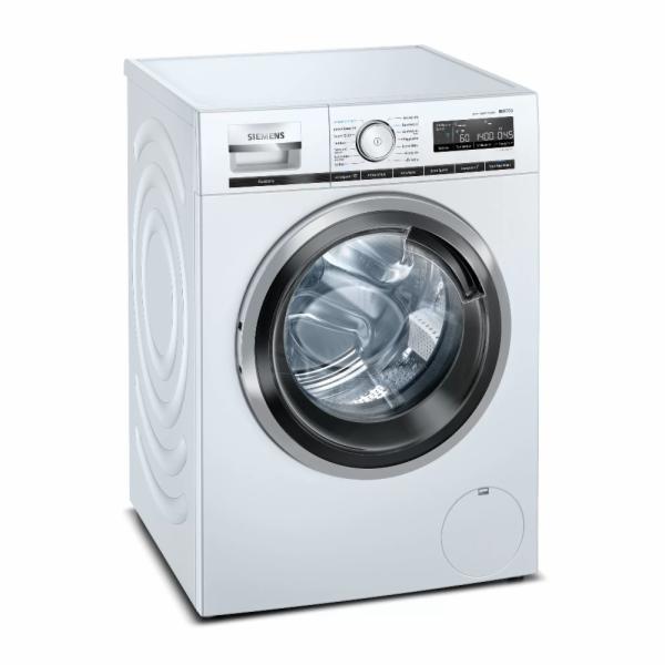 WM14VL41 iQ700, Waschmaschine