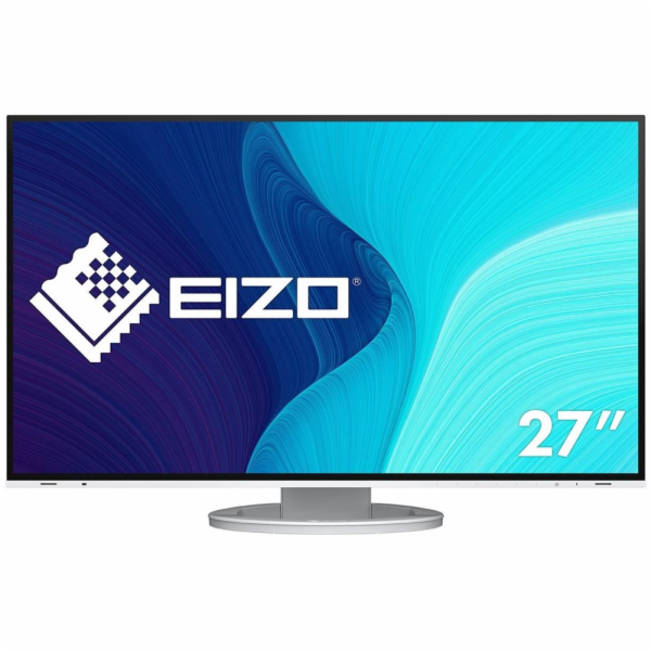 EV2795-WT, LED-Monitor