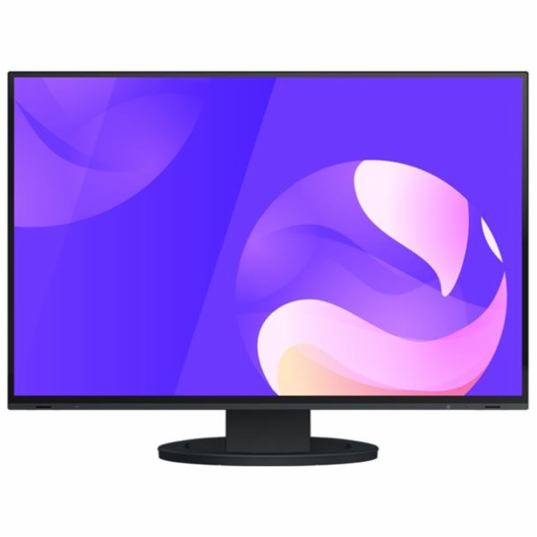 EV2495-BK, LED-Monitor