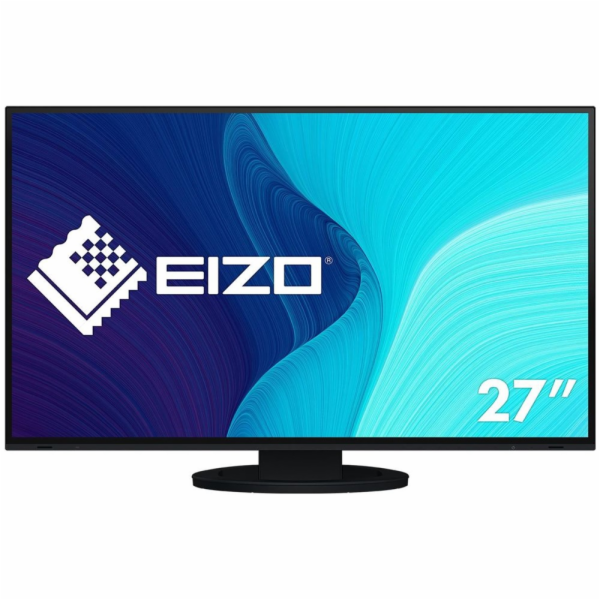 EV2795-BK, LED-Monitor