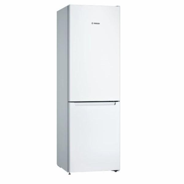 Bosch KGN36KW30 kombinovaná chladnička bílá