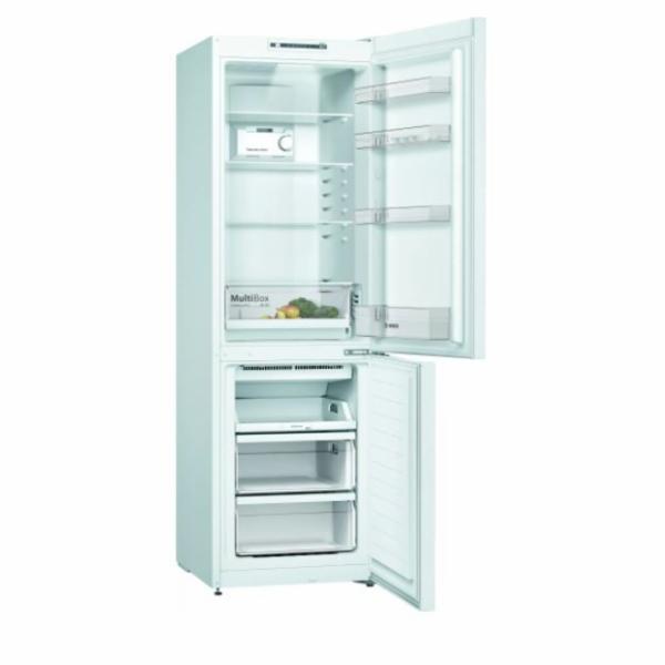 Bosch KGN36KWEAE kombinovaná chladnička