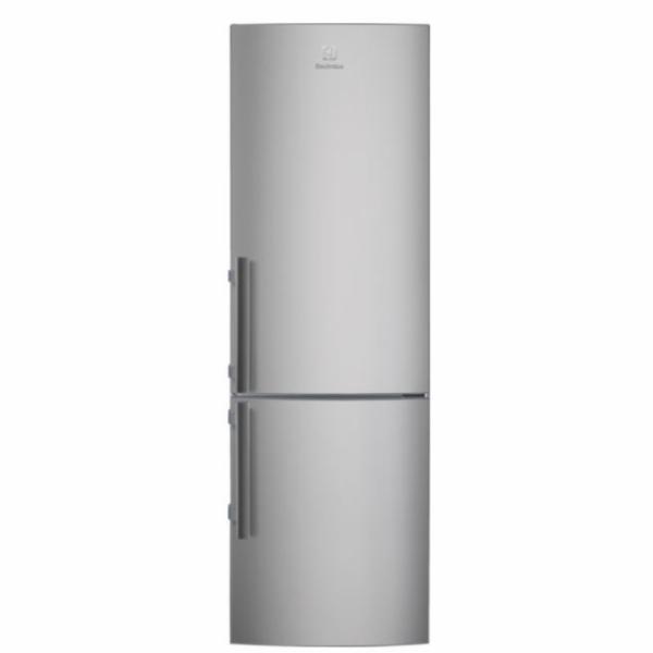 Electrolux LNT3LE34X4 kombinovaná chladnička