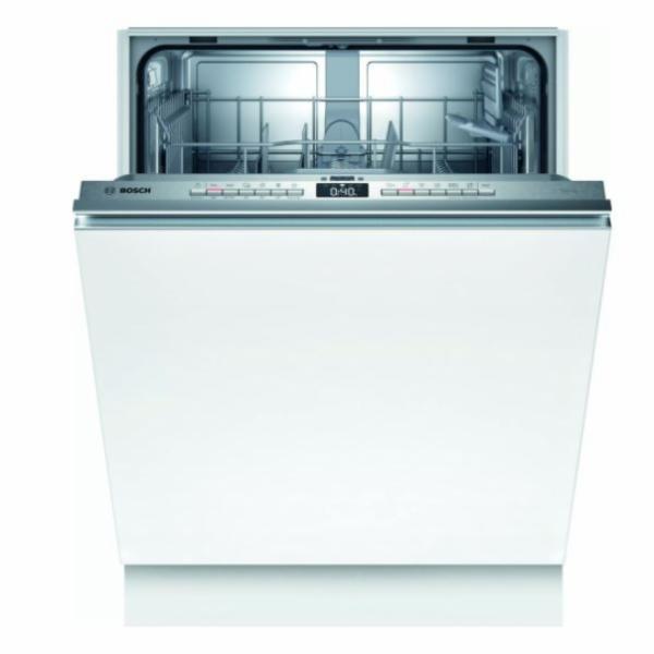 Bosch SMV4HTX24E vestavná myčka nádobí