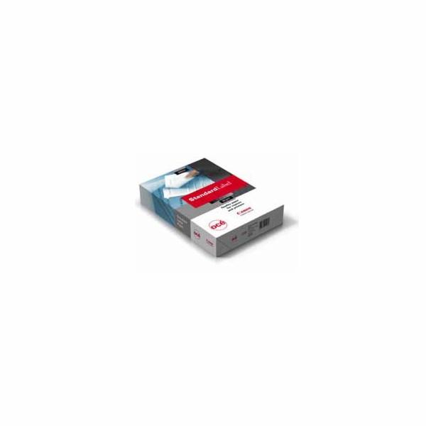 CANON COPY A4, 80g/m2, 50x500listů - 10 krabic
