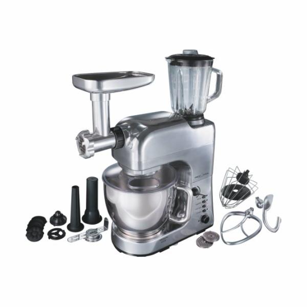 Kuchyňský robot ProfiCook PC-KM 1004
