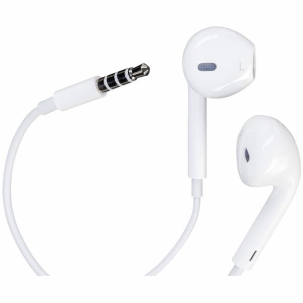 Apple iPod touch modra 32GB 7. generace