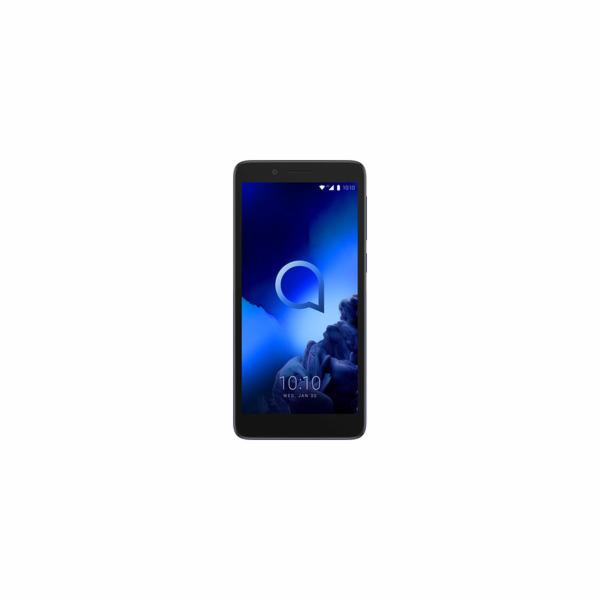 Alcatel 1C Enamel Blue 5003D ALCATEL
