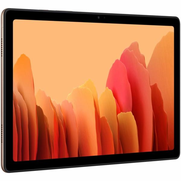 Samsung Galaxy Tab A7 2020 32GB WiFi zlata