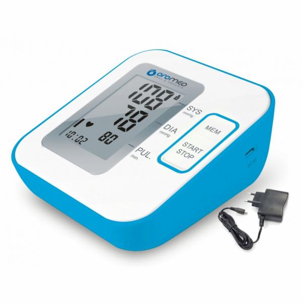 ORO-MED ORO-N3COMPACT Monitor krevního tlaku