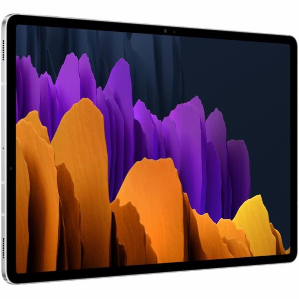 Samsung Galaxy Tab S7+ T970N WiFi 256GB, Android, mystic silver