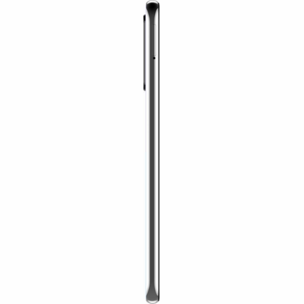 Xiaomi Redmi Note 8 4/64GB bílá