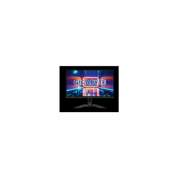 M27Q, Gaming-Monitor