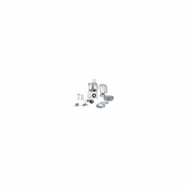 BOSCH MC 812 W 620 kuchyňský robot
