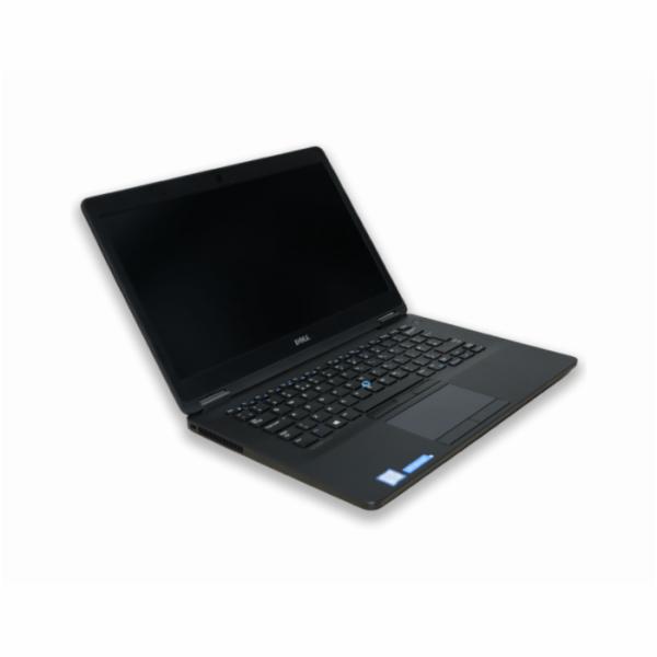 Dell Latitude E7470 i5-6300U / 8GB / 256 GB SSD / W10P