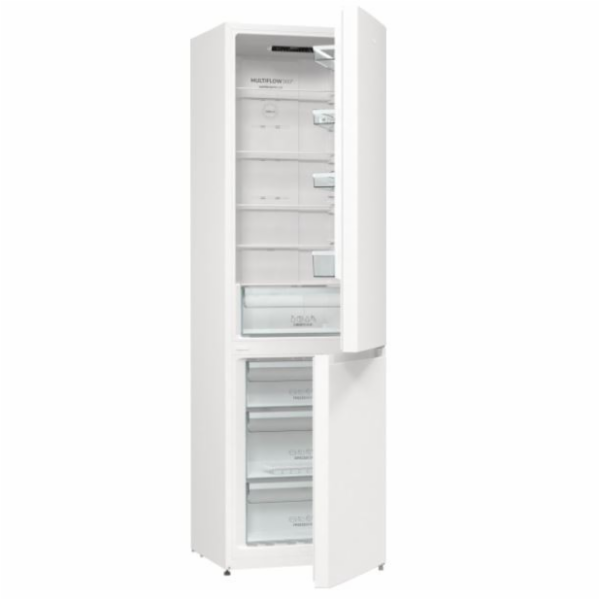 Gorenje NRK6201EW4 kombinovaná chladnička
