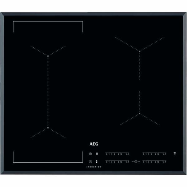 AEG IKE64441FB Indukční varná deska