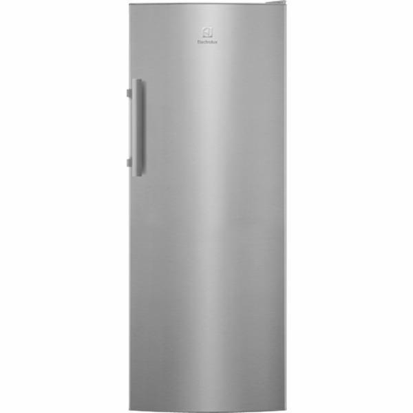 Electrolux LRB 2DF32X Kombinovaná chladnička