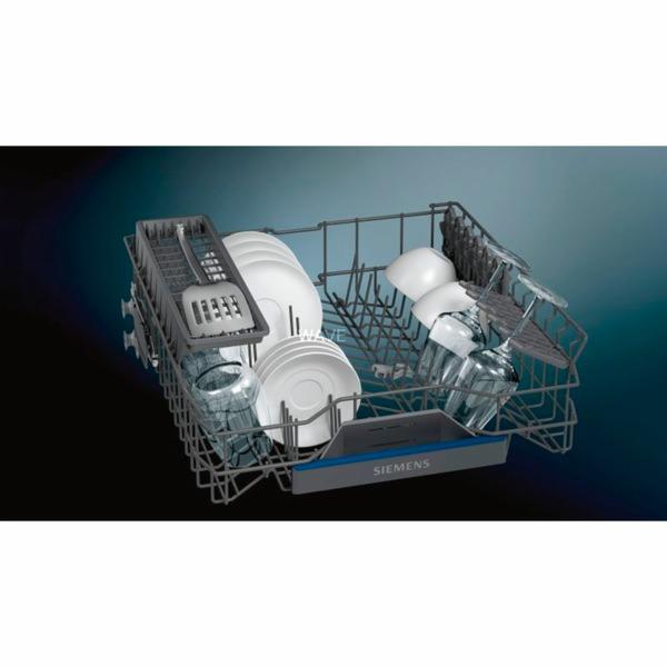 Siemens SN43HS30AE iQ300, myčka nádobí