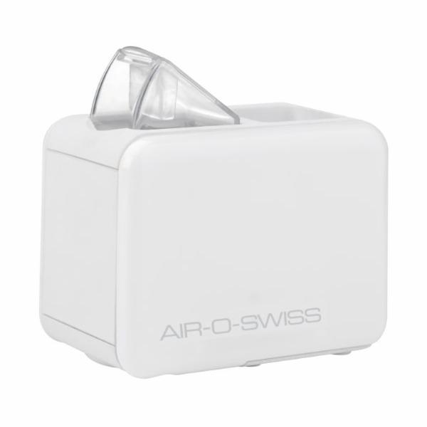 Zvlhčovač vzduchu Air-O-Swiss U7146 bílý