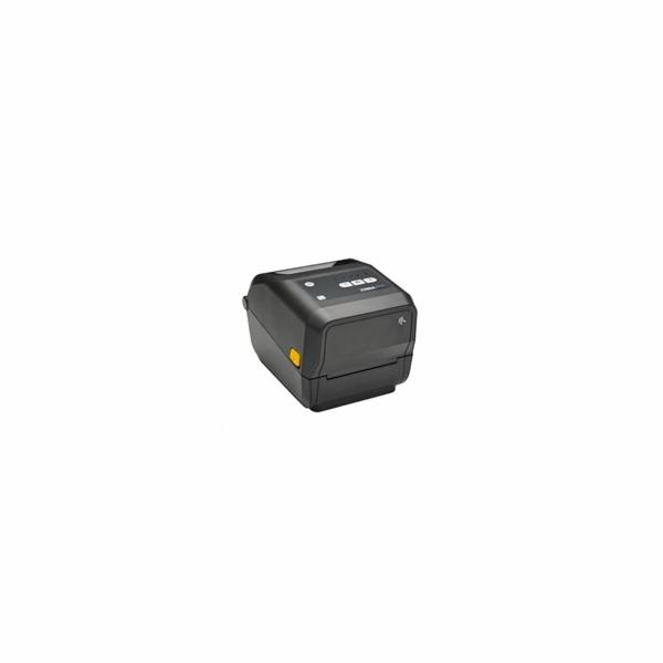 Tiskárna Zebra ZD420, 203dpi, USB, BT, Wi-Fi , TT