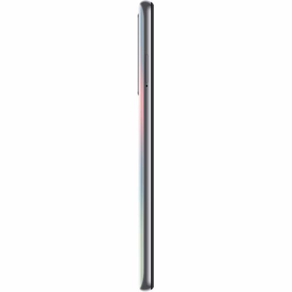 Xiaomi Redmi Note 8 Pro 64GB, Pearl White