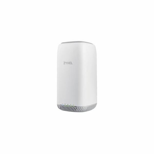 Zyxel LTE5388-M804 4G LTE Router, wireless AC1200, slot na SIM, 4x gigabit RJ45