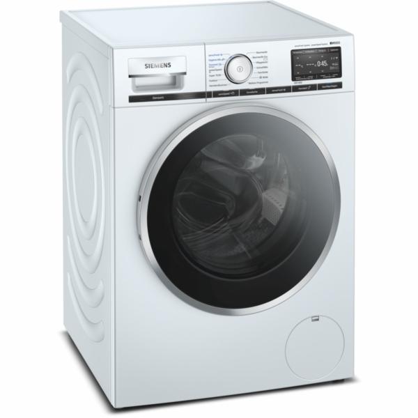 Siemens WM16XF40 iQ800, pračka
