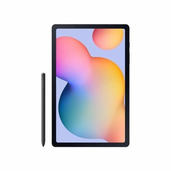 Samsung Galaxy Tab S6 Lite 64GB Wifi Gray