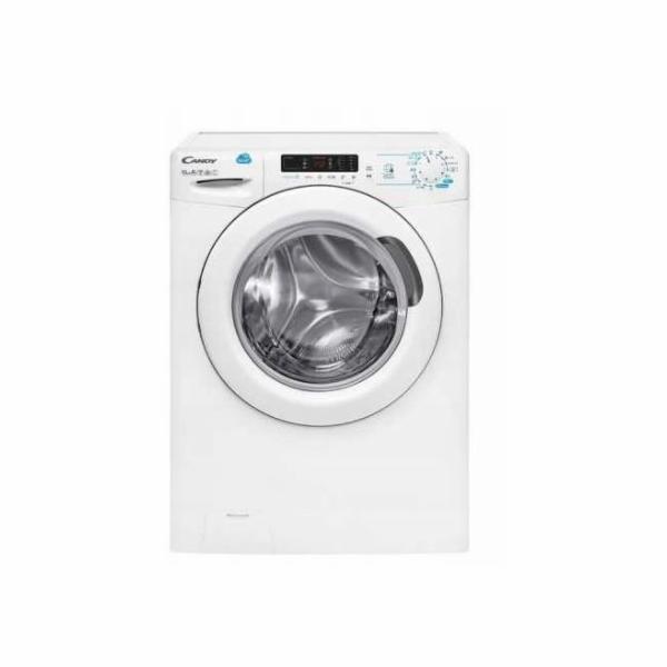 Candy CO 14102D3 Pračka s předním plněním
