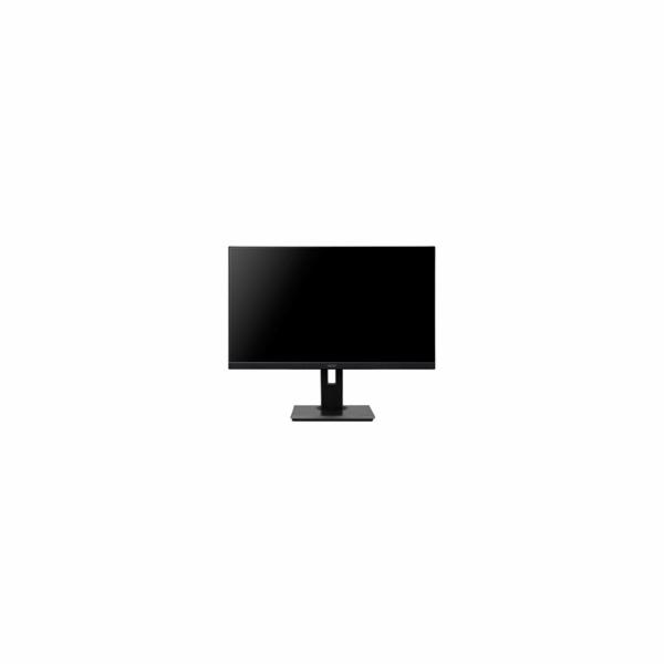 B277K, LED-Monitor