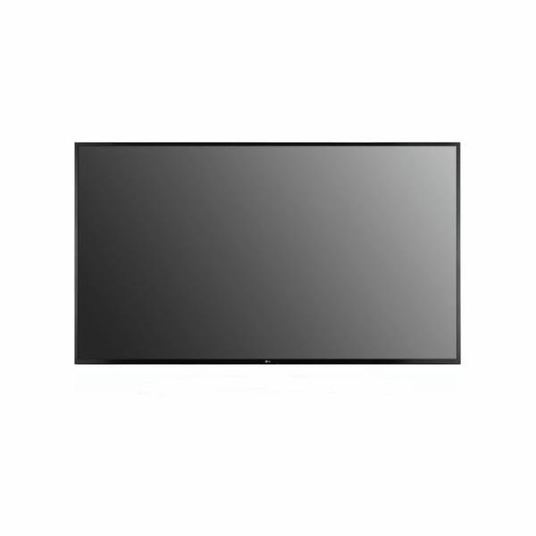 LG Electronics 49UT662H TV LED 49 inch HOTEL