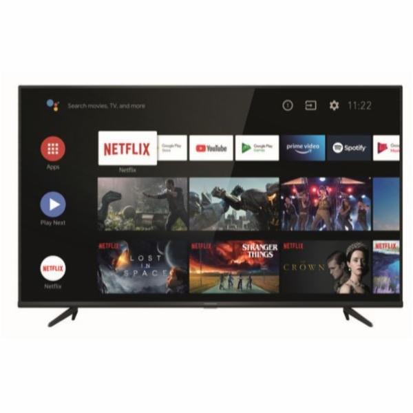 Thomson 55UG6400 TV 55 inch LED Televize