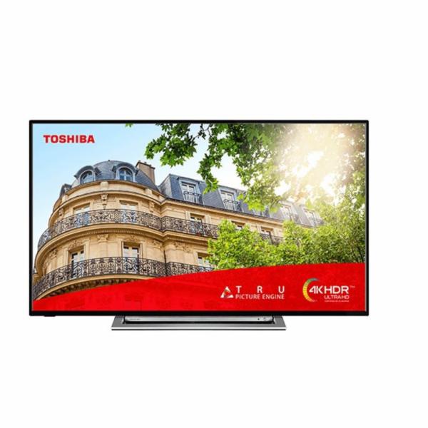 Toshiba 49UL3B63DG TV LED 49 inch LED Televize